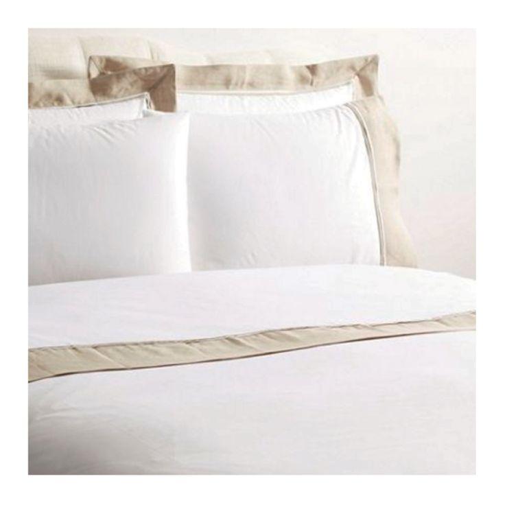 %100 pamuk satenden yapılan keten bordürlü nevresimlerimiz ile bu kış yataktan çıkmak istemeyeceksiniz.   You will want to stay in bed during the winter with our linen border natural duvet set made of pure cotton.  https://simplelifeistanbul.com/tr/nevresim_takimlari/1293/keten_bordur_natural_nevresim_setleri?utm_content=buffer33c40&utm_medium=social&utm_source=pinterest.com&utm_campaign=buffer