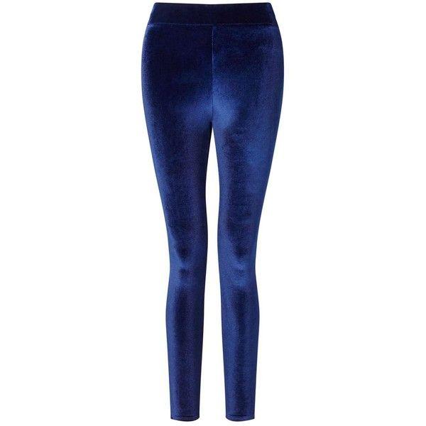 Best 25  Blue leggings ideas on Pinterest   Blue gym leggings ...