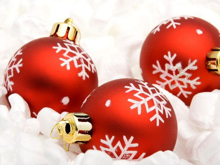 Have you started to plan for Christmas yet? http://www.gondwana-collection.com/blog/index.php/plan-christmas-namibia/  https://www.facebook.com/hashtag/plan