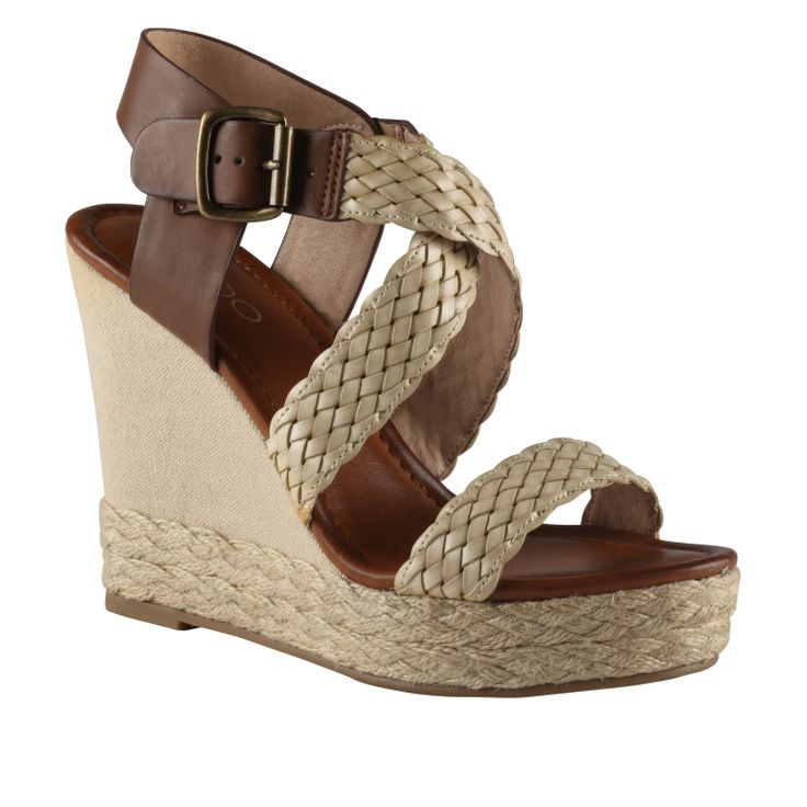 Find 3 listings related to Aldo Shoes in Greece on imaginary-7mbh1j.cf See reviews, photos, directions, phone numbers and more for Aldo Shoes locations in Greece, NY. Start your search by typing in .