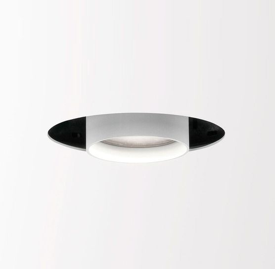 166 best spots images on pinterest light fixtures lamps and light ultra spy recessed ceiling spotlight delta light ceiling spotlightsceiling lampsrecessed aloadofball Images