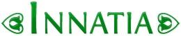 Corrector ortográfico en español    Verificador ortográfico en castellano online