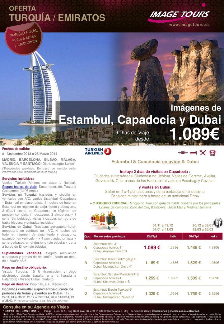 imágenes de DUBAI - CAPADOCIA - Estambul , hasta 26/03/14, con visitas y obsequio desde 1.089€ - http://zocotours.com/imagenes-de-dubai-capadocia-estambul-hasta-260314-con-visitas-y-obsequio-desde-1-089e-2/