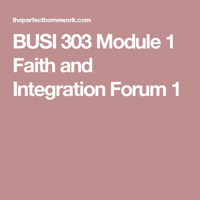 Busi 520 mmgp 7 social responsibility of