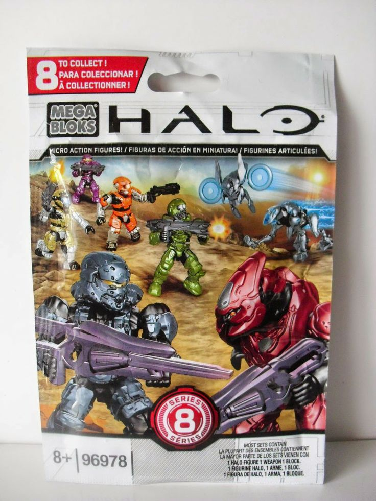 17 Best Ideas About Halo Series On Pinterest Book Series