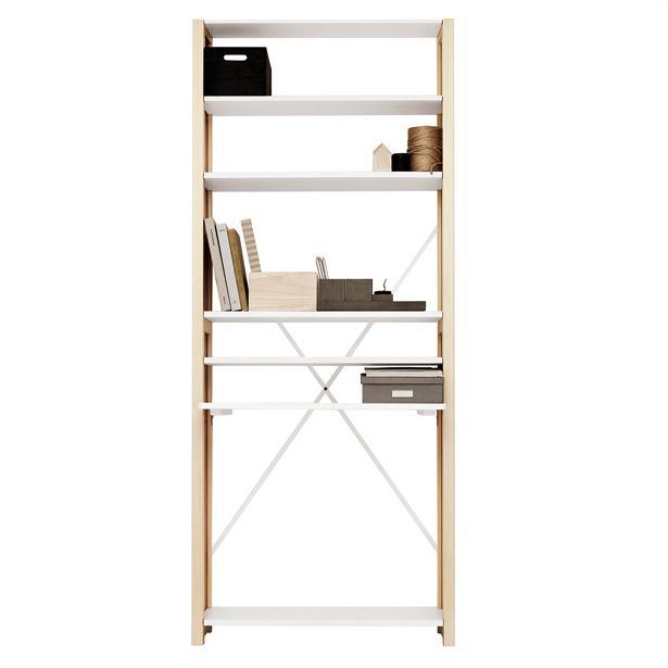 Lundia Regale 14 best lundia images on shelves shelving units