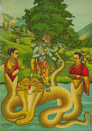 23 best images about Vedanta on Pinterest   Hindus, Indian gods ...
