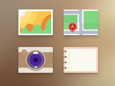 Simple_icon_1