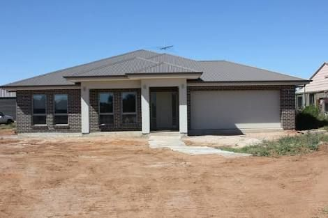 Image result for austral brick house