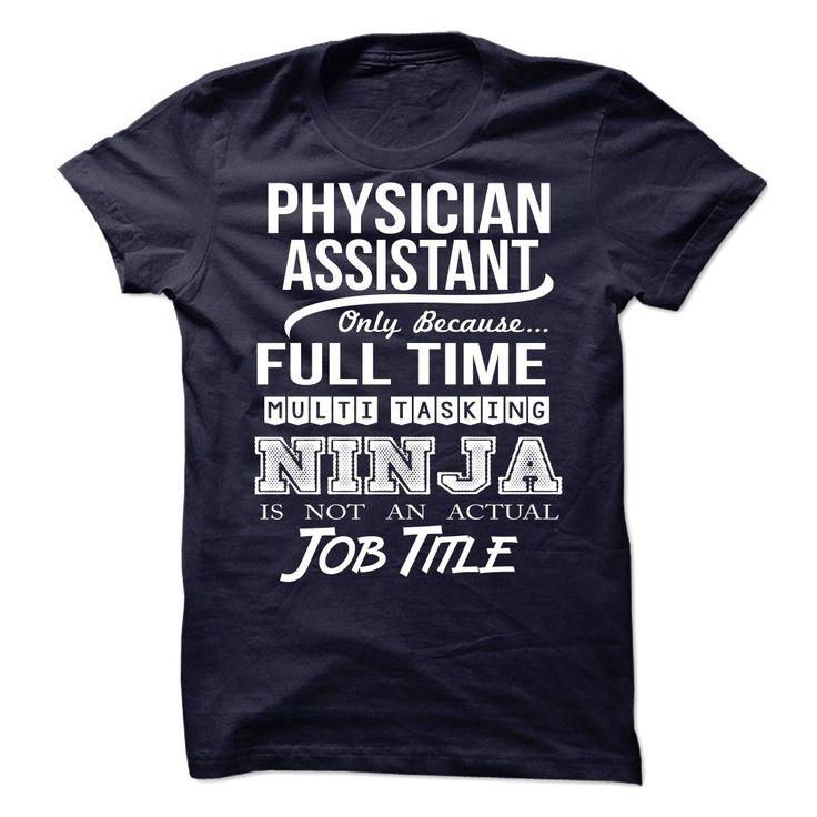 Best 25+ Physician assistant job description ideas on Pinterest - physician job description