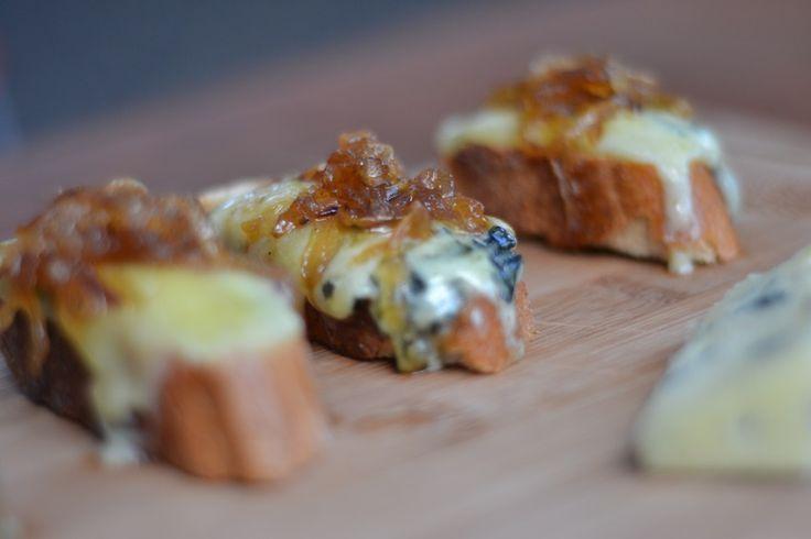 Quem gosta de queijo levanta a mão! Nós amamos, e, por isso, pedimos uma ajuda da chef Idana Spassini, dona da cozinha da Casa Destemperados, para nos ensinar algumas receitas deliciosas com o ingrediente.