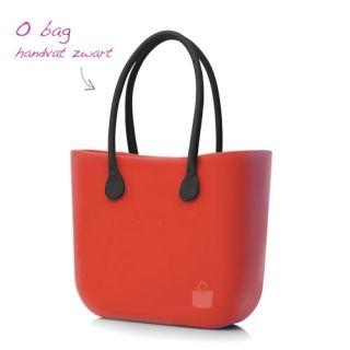 VIDA Tote Bag - shapes19 by VIDA rjOQuoiE