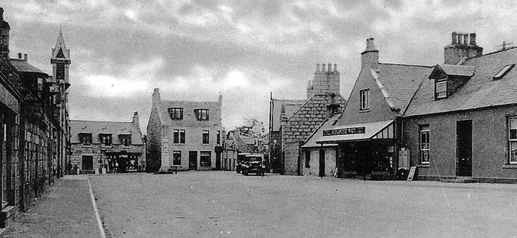 74 best images about old aberdeen on pinterest old for Terrace 59 austin