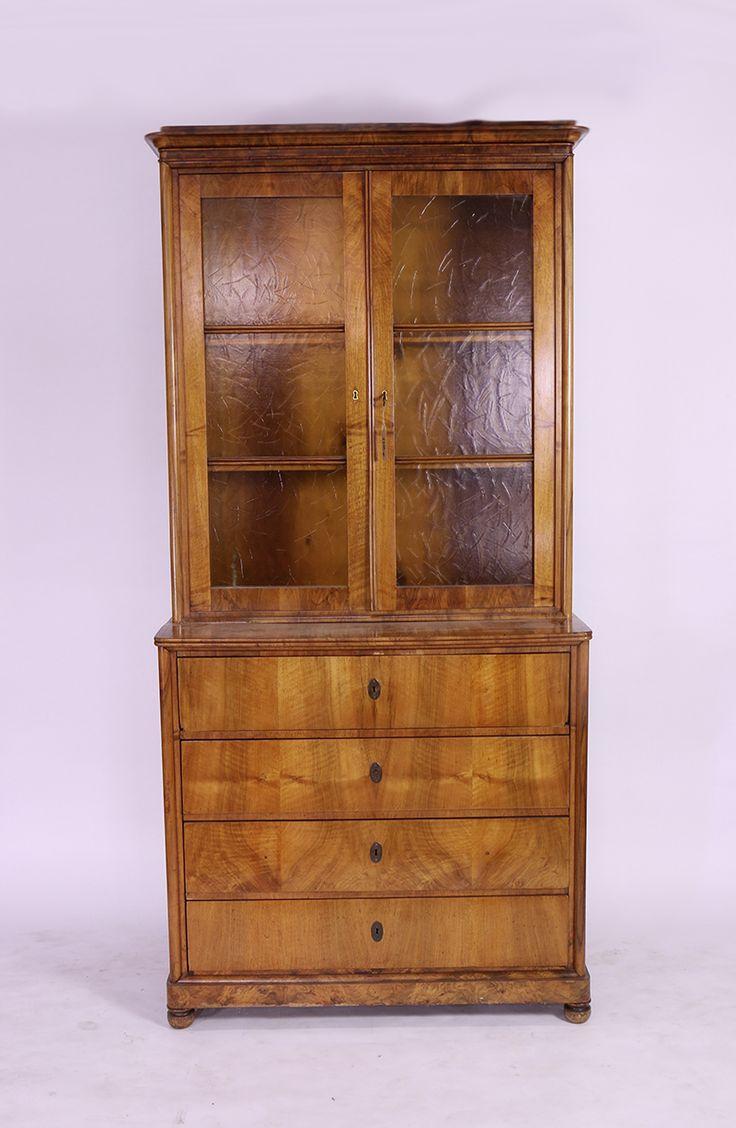 vintage moebel freiburg inspirierendes design f r wohnm bel. Black Bedroom Furniture Sets. Home Design Ideas