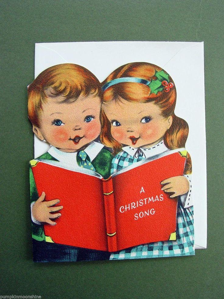 Best 25+ Christmas cards sale ideas on Pinterest   Christmas cards ...