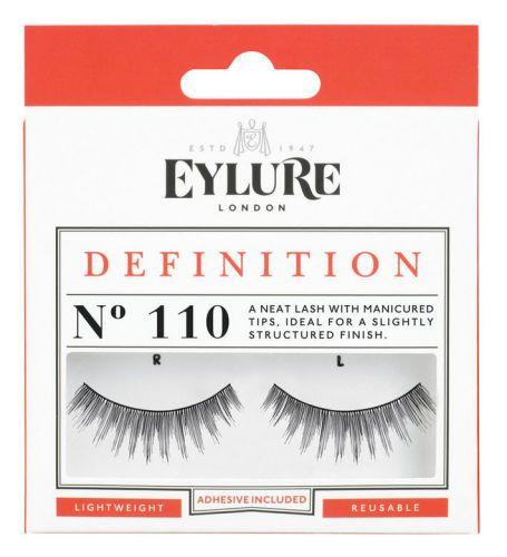 #Eylure Definition No.110