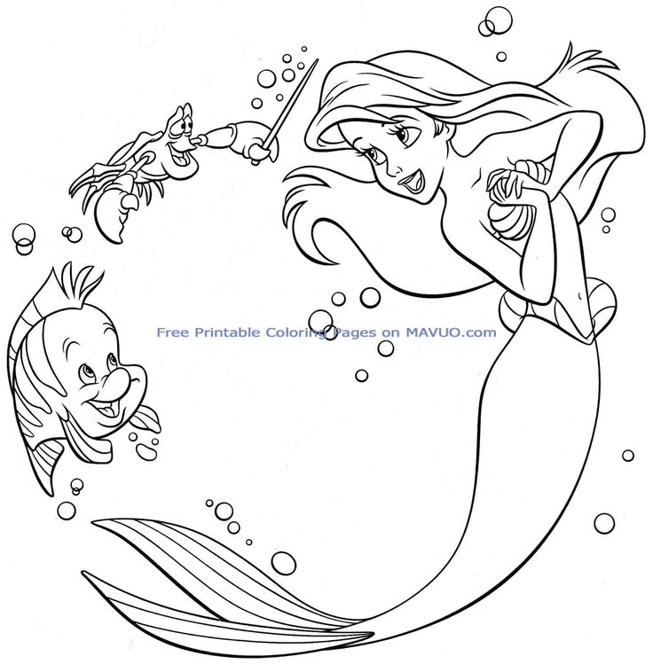 11 best Team Ariel Tee Designs images on Pinterest  Ariel the