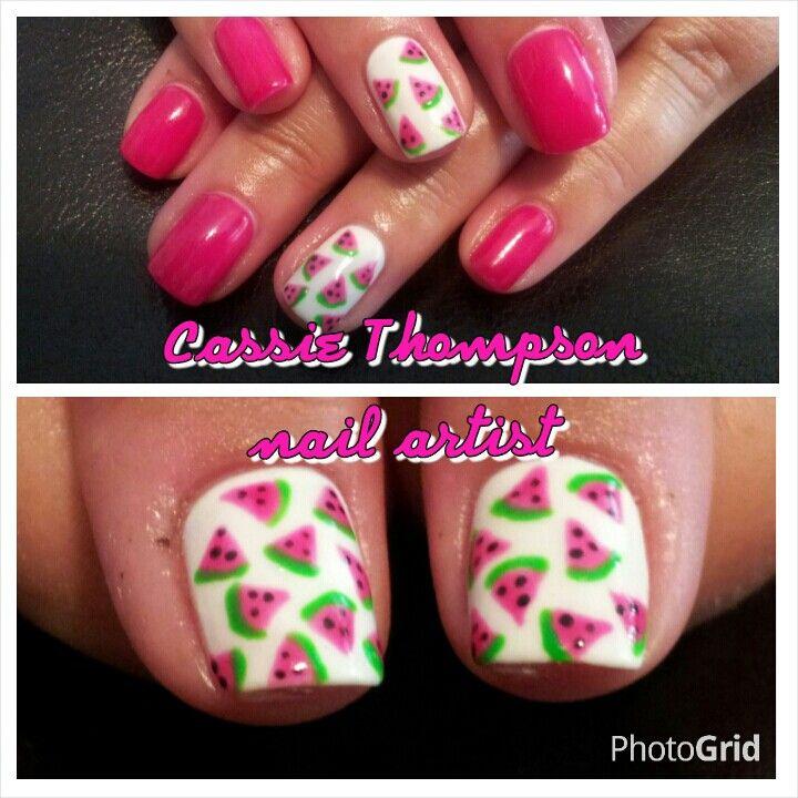 144 best nail art summer images on pinterest nail nail art 144 best nail art summer images on pinterest nail nail art and nail designs prinsesfo Image collections