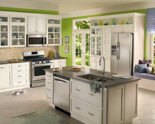 frigidaire gallery stainless steel 4 piece appliance package 208 appliance package dealssmall