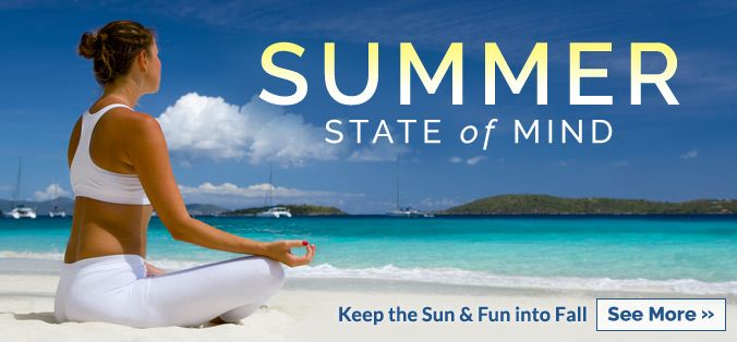 Last Minute Vacation Deals >> Summer State Of Mind Travel Ideas All Inclusive