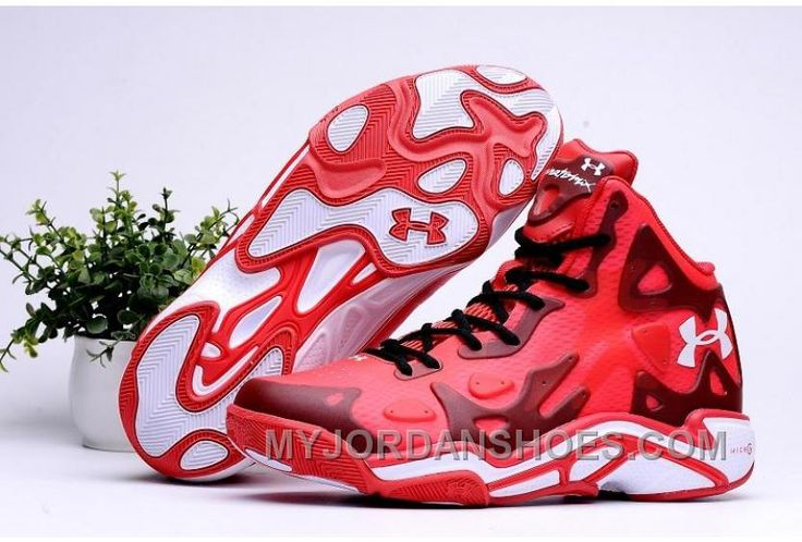 http://www.myjordanshoes.com/2016-under-armour-micro-g-anatomix-spawn-2-mens-shoes-red-white-sneakers-lastest-b8bpf.html 2016 UNDER ARMOUR MICRO G ANATOMIX SPAWN 2 MENS SHOES RED WHITE SNEAKERS LASTEST B8BPF Only $89.69 , Free Shipping!