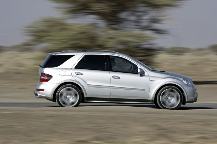 2011 Mercedes-Benz ML 63 AMG -   2011 Mercedes-Benz ML63 AMG Sport Utility  Prices & Reviews  Mercedes-benz ml63 amg  car  driver Check out the mercedes-benz ml63 amg review at caranddriver.com. use our car buying guide to research mercedes-benz ml63 amg  nov 2011. mercedes-benz posts peek. 2011 mercedes-benz ml63 amg   facelift  forget 2011 mercedes-benz ml63 amg gets a facelift to forget  us this morning that the current ml is gone after the 2011  2011 mercedes-benz ml63 amg gets a. 2011…