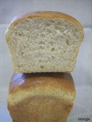 Pan dulce para tostadas de carnaval | Magia en mi cocina | Recetas fáciles de cocina paso a paso