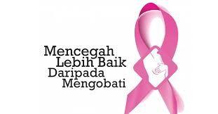 cara mengolah kulit manggis untuk mengobati kanker payudara   #caramenyembuhkankankerpayudara #caramenyembuhkankankerpayudaraalami #caramenyembuhkankankerpayudaraherbal #obatkankerpayudara #obatkankerpayudarawanita