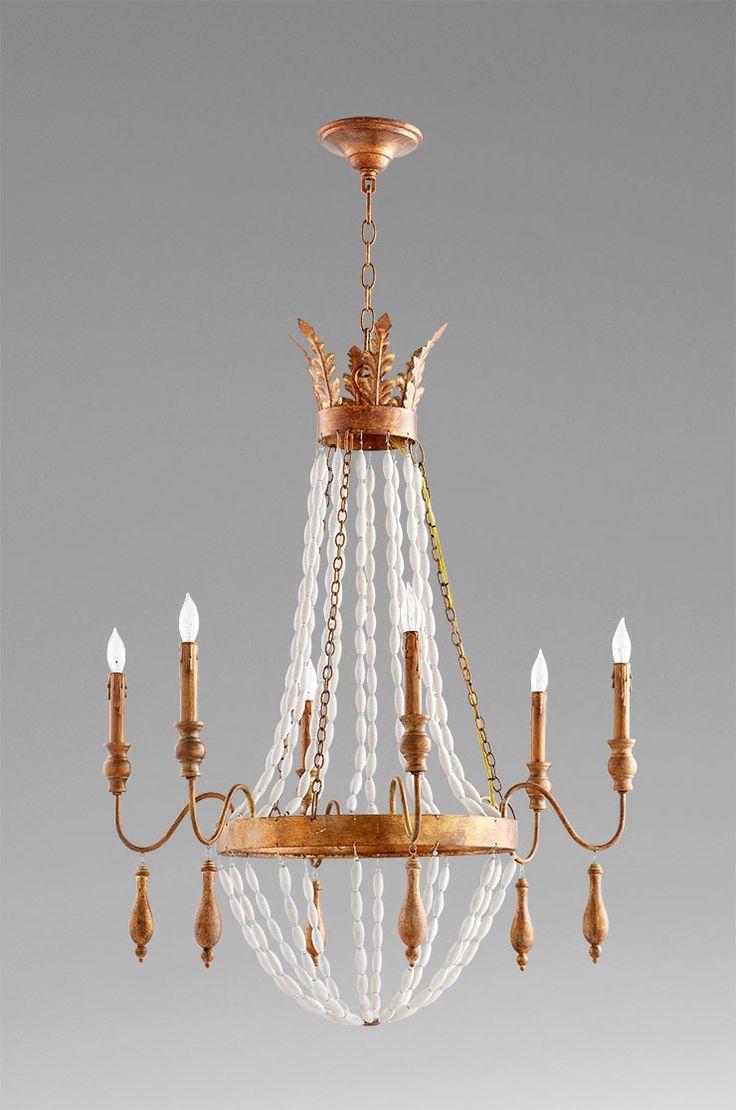 89 best warm tone metal accessories images on pinterest for Unique decorative accessories