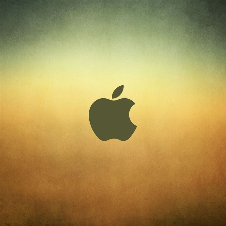 Apple Hd #iPad #Air #Wallpaper | http://www.ilikewallpaper.net/ipad-air-wallpaper/, the wallpaper warehouse.