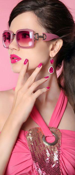 TOP 14 Fashion Accessories