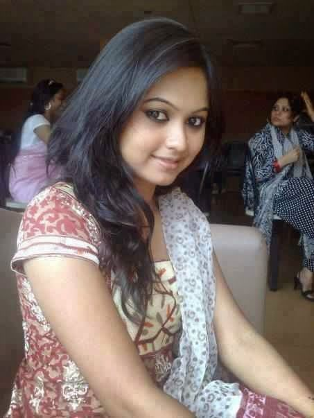 Escort service in delhi delhi escorts delhi escorts girls delhi escorts agency - 4 2