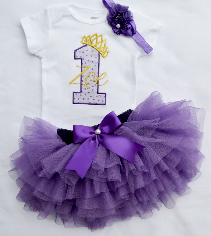 17 Best Ideas About 1st Birthday Outfits On Pinterest