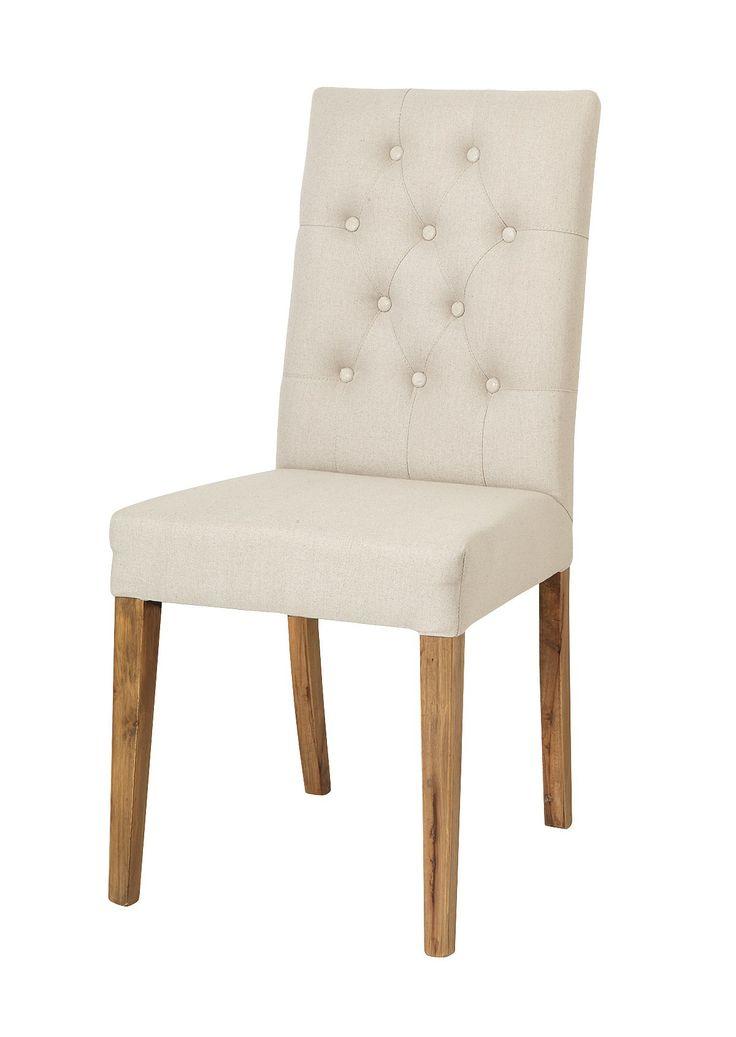 Kodin1, Yllätyspäivät-tarjous, Bari-tuoli