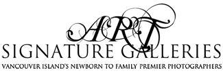 Art Signature Galleries | Courtenay, BC