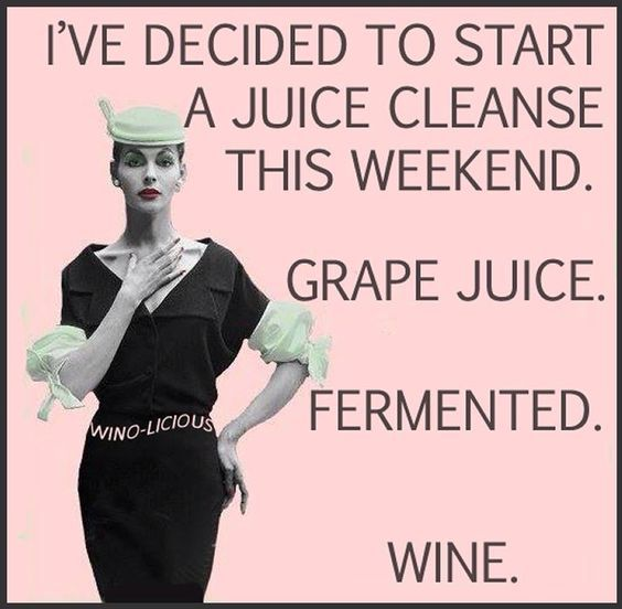 Funny Wine Drinking Meme : Pin by middle sister wines on wine funnies pinterest