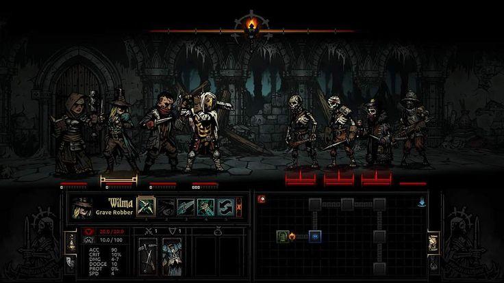 darkest-dungeon-ps-vita-ps4-001.jpg (960×540)