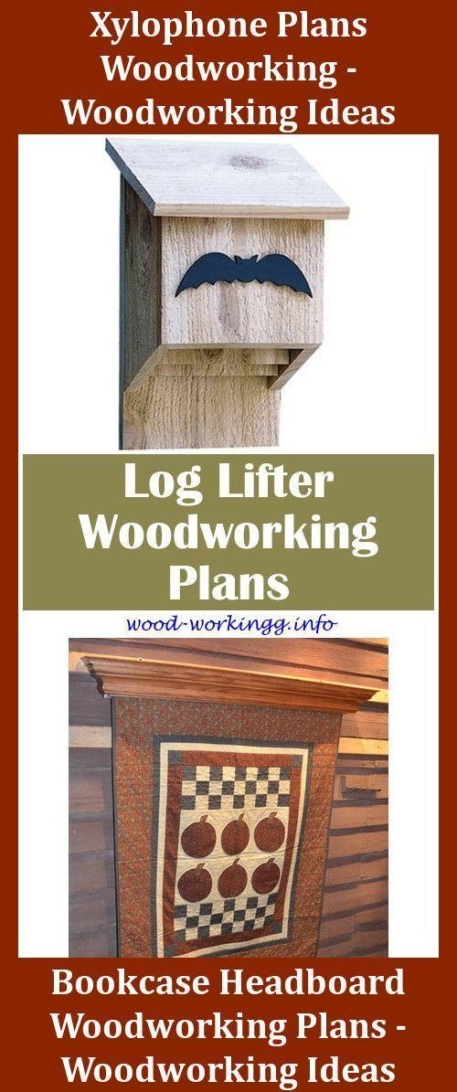 Woodworking Ideas Woodworking Store Near Me Hidden Gun Cabinet
