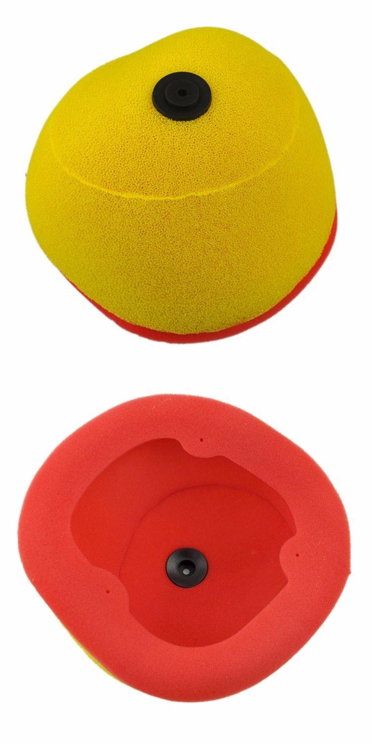 Motocycle Air Filter For Husaberg TE125 TE250 TE300 KTM ATV 450 505 525 SX XC 125 EXC SX 150
