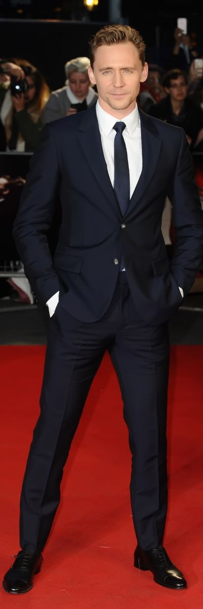 Tom Hiddleston at BFI London Film Festival 'High Rise' Premiere - 9th October. Full size image: http://tomhiddleston.us/gallery/albums/userpics/10001/8394.jpg Source: Tom Hiddleston Fans http://tomhiddleston.us/gallery/displayimage.php?album=lasthits&cat=74&pid=21919#top_display_media