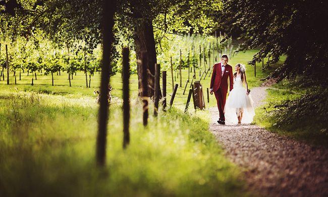 Meer dan 1000 afbeeldingen over trouwfoto 39 s op pinterest - Hoe zij haar werkplan kiezen ...