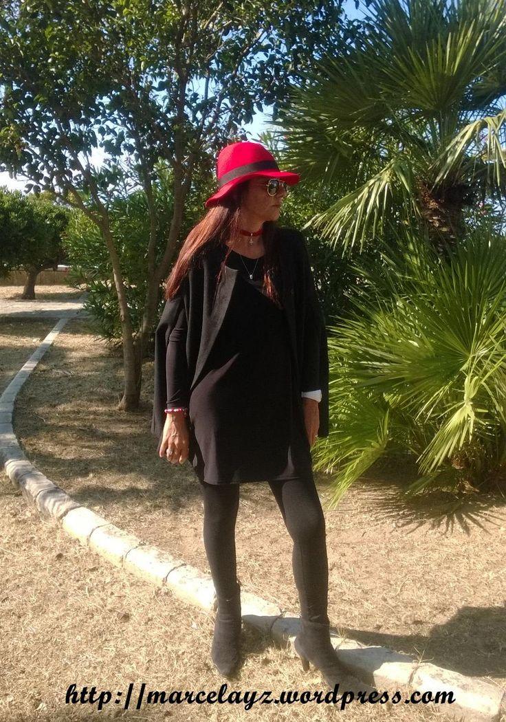 http://marcelayz.wordpress.com/2014/11/19/wolford-calze-collant-lingerie-e-abbigliamento-di-lusso/