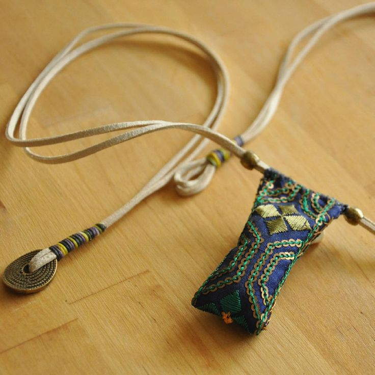 #anatoliangirls #necklace #kolye #etnic #bohochic #bohostyle #boho #fashion #fashioninsta #fashionblogger #blogger #bloggergirl #hippiegipsy #hippiestyle #handmade #handmadejewellery #bohemiansoul #styleinspiration #instapic #designer #summer #weloveit #freespirit #bohemianfashion #beautiful #special #mavi #summerstyle #fromanatolia #inspiration