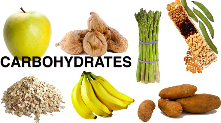 Introduction to carbohydrates, carbohydrates food sources, simple carbohydrates, complex carbohydrates, list of carbohydrates