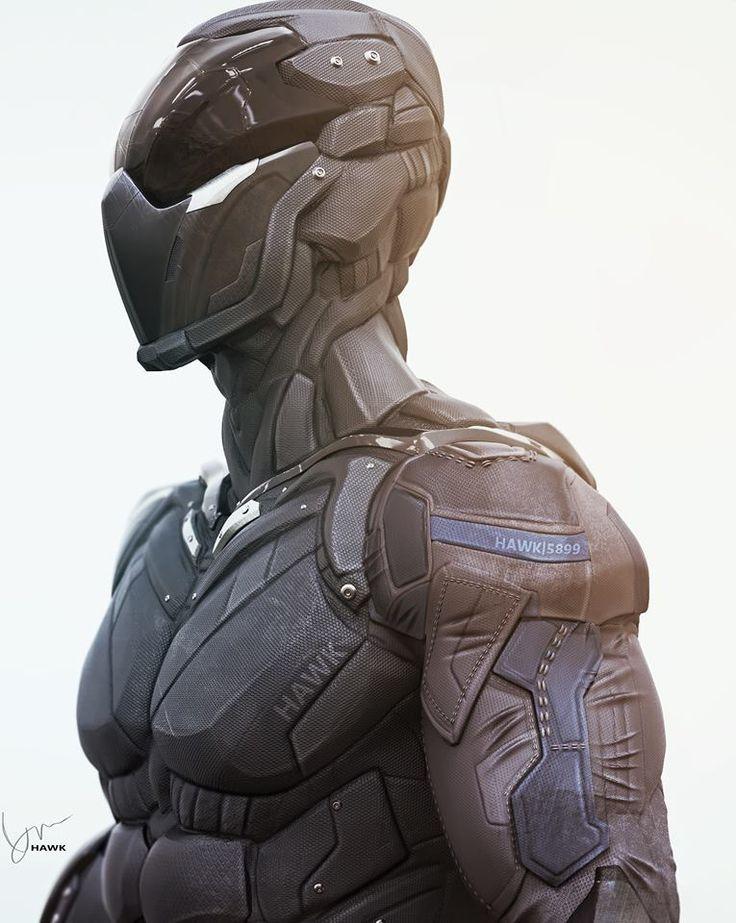 ZBrush Main Forum - Post New Thread