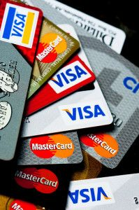How Much Cash-Back Did I Get on My Credit Card?
