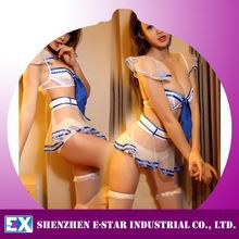 wholesale sexy lingerie china Best Buy follow this link http://shopingayo.space