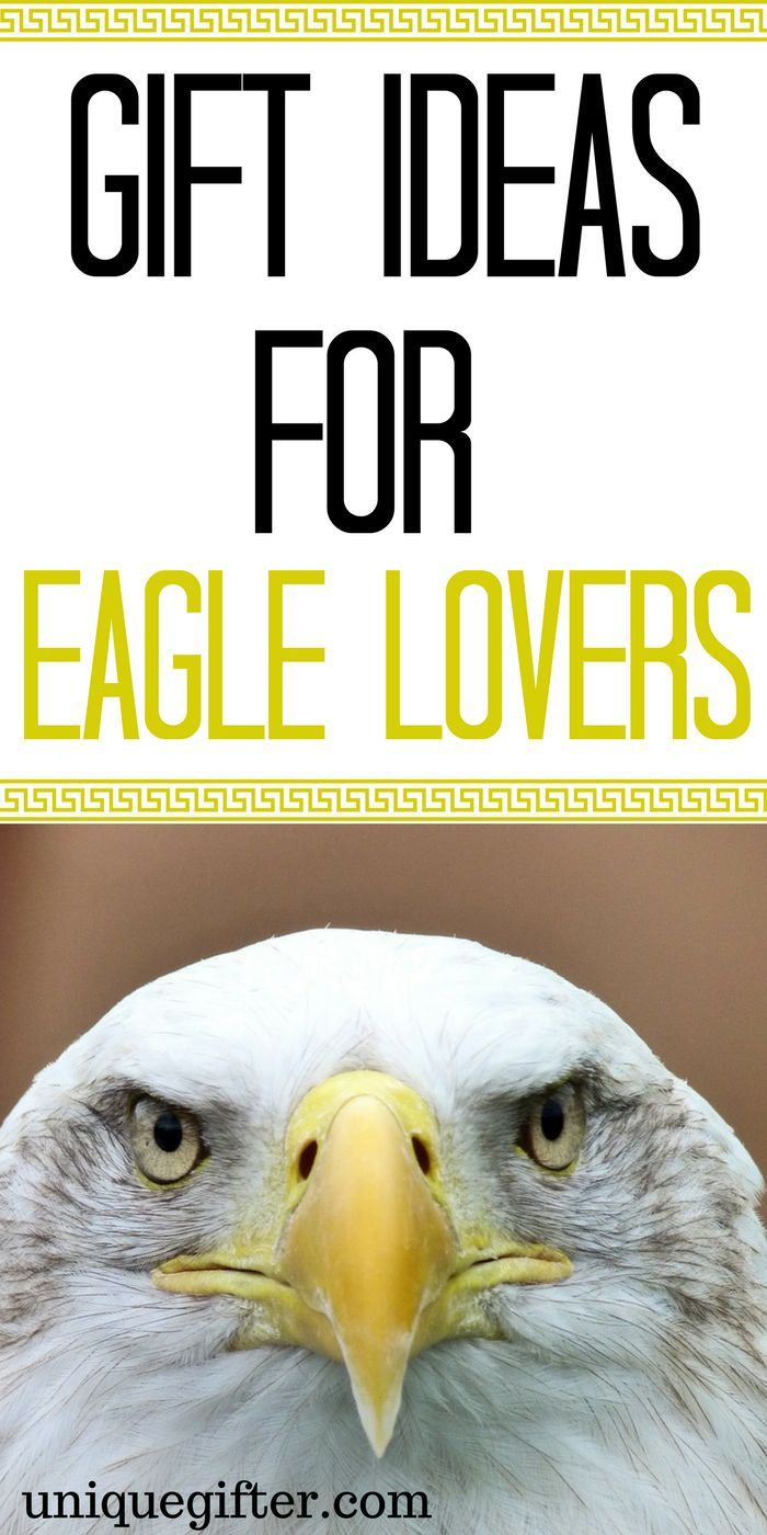 Gift Ideas for Eagle Lovers | Gift Ideas for Eagle Collectors | Eagle Lovers Gifts | Eagle for Dragonfly Collectors | The Best Eagle Lovers Gifts | Cool Eagle Gifts | Eagle Gifts for Birthday | Eagle Gifts for Christmas | Eagle Jewelry | Eagle Artwork | Eagle Clothing | Things to Buy an Eagle Lover | Gift Ideas | Gifts | Presents | Birthday | Christmas | Eagle Gifts