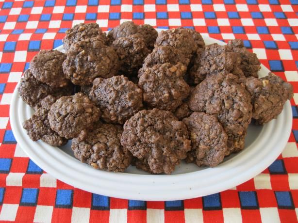 137 best cowboy western food images on pinterest cowboy western chocolate cowboy cookies forumfinder Choice Image
