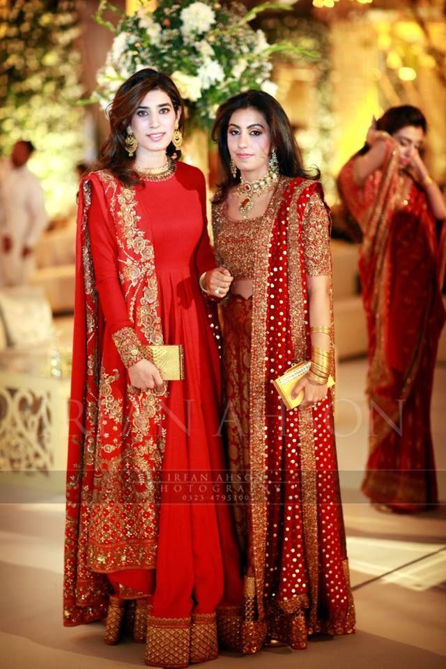 Designer Bridal Wear